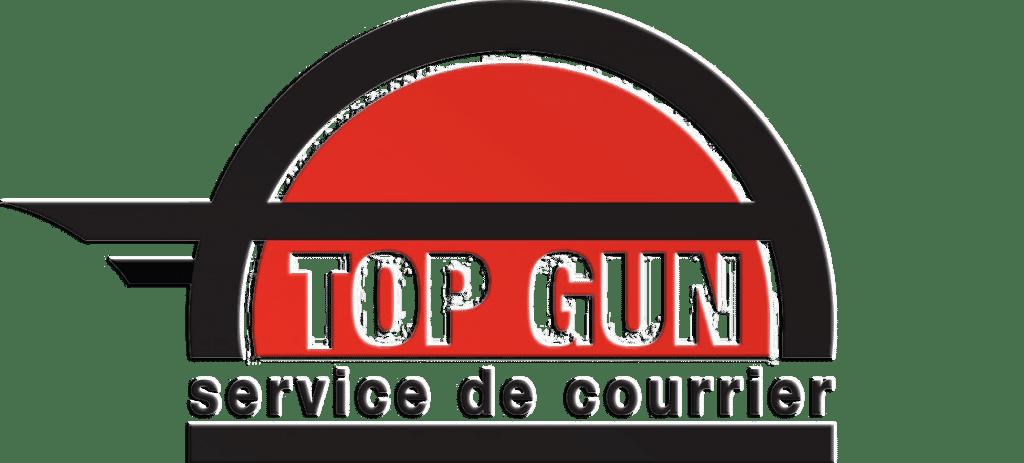 logo-pl-1024x569